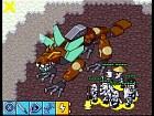 Imagen Lego Ninjago (DS)