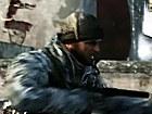 Siberian Strike DLC Teaser