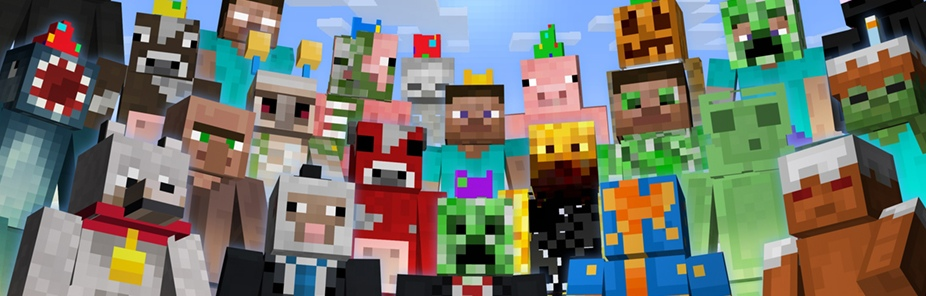 Minecraft - Análisis