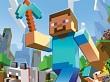 La película de Minecraft ya tiene director: Rob McElhenney