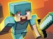 Wii U confirma su versi�n de Minecraft, y se estrena a tiempo para Navidad