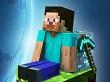 Glide, el nuevo modo de Minecraft, tendrá su propio pase de temporada