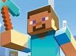 Imaginan cómo sería Minecraft en la clásica Game Boy