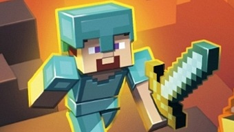 ¿Cross-play con Minecraft en PS4? Nada que informar, por ahora