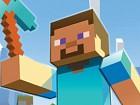 Minecraft cuenta con 91 millones de jugadores activos al mes