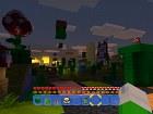 Imagen Minecraft