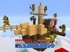 Imagen Wii U Minecraft