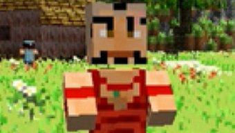 Minecraft, Mapa de Fra Cry 3
