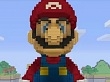 Super Mario Mash-Up Pack (Minecraft)
