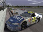 Imagen PC NASCAR Thunder 2004