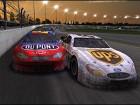 Imagen NASCAR Thunder 2004
