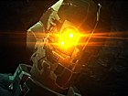 Dead Space 2 Severed: Trailer oficial