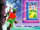 King's Quest II Redux