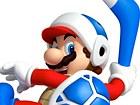 Super Mario 3D Land Impresiones jugables