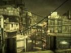 Pantalla Killzone: Mercenary