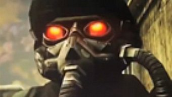 Killzone: Mercenary, Spot (ES)