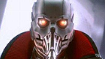 Video Killzone: Mercenary, Gamescom Trailer