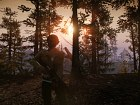 Imagen State of Decay (Xbox 360)