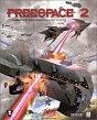 Descent: Freespace 2
