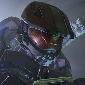 Halo 5: Guardians Análisis