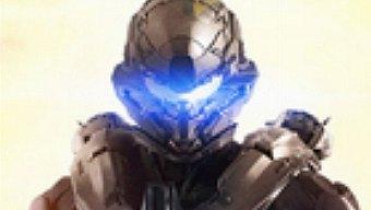 Halo 5 Guardians: Entrevista a Bonnie Ross y Frank O'Connor