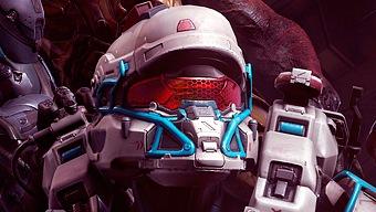 Halo 5 Guardians: Jugamos al Top 1 de Xbox One para 2015
