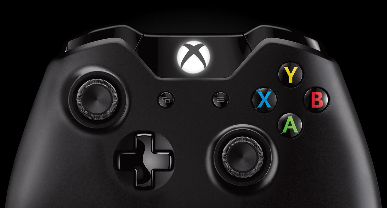 Lista de comandos de Google Assistant para controlar tu Xbox One
