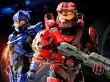 La saga Halo al completo ya ha vendido más de 65 millones de copias en todo el mundo