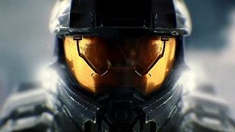 343 Industries ya piensa en Halo 6