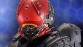 El modo Big Team Battle llegará pronto a Halo 5: Guardians