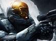 Halo 5: Guardians descarta aparecer en PC