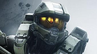 Halo 5: Forge concreta sus requisitos del sistema en PC