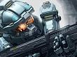 Microsoft quiere evolucionar Halo sin perder su esencia