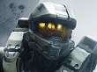 343 Industries no descarta juegos de Halo para los más jóvenes