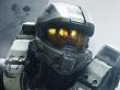 343 reconoce que la gente quería más Jefe Maestro en Halo 5