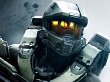 Microsoft explica por qué no ha lanzado Halo 5: Guardians en PC
