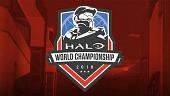 La escala de la Halo World Championship en México está en curso