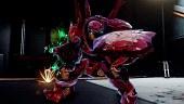 Video Halo 5 Guardians - Halo 5 Guardians: Tráiler Warzone