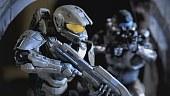 Video Halo 5 Guardians - Halo 5 Guardians: Ediciones Limitadas y Xbox One Especial al Detalle