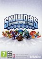 Skylanders: Spyro's Adventure Mac