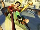 Harry Potter Quidditch: Copa del Mundo