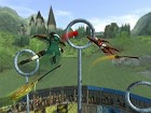 Imagen Harry Potter Quidditch: (PC)