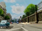 Imagen PC Cars 2