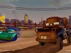Pantalla Cars 2