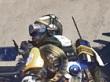Stormgracht (DLC Gratuito) (Killzone: Shadow Fall)