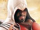 Assassin's Creed: La Hermandad - La Desaparición de Da Vinci