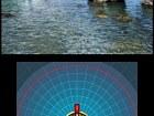 Imagen Reel Fishing Paradise 3D (3DS)
