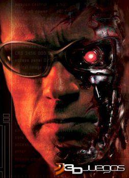 terminator_3_war_of_the_machines-4790.jpg