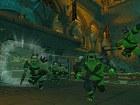 Imagen PC Orcs Must Die!