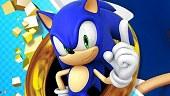 Sonic the Hedgehog 4 Episode 2: 25 Años de Historia